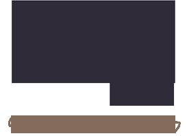 Logo Noor By J.M.F